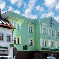 Bałtycki Bank Spółdzielczy