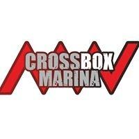 CrossBox Marina