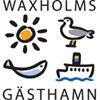 Waxholms Gästhamn