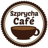 Szprycha Café