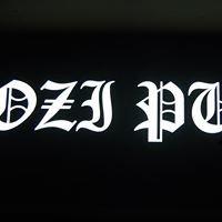 Ozi Pub