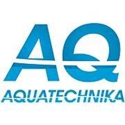 Aquatechnika - Systemy zagospodarowania wody deszczowej