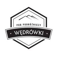 WedrowkiPub