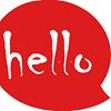 HELLO - E P L  School of English - Local Page for Students