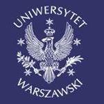 Wydziałowa Rada Doktorantów Neofilologii UW