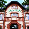 Jagusia - Szpital Uzdrowiskowy dla Dzieci