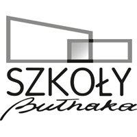 I Społeczne Liceum Ogólnokształcące i Gimnazjum im. Emanuela Bułhaka