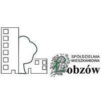 Spółdzielnia Mieszkaniowa Łobzów w Krakowie