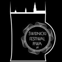 Świdnicki Festiwal Piwa