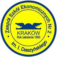 Zespół Szkół Ekonomicznych Nr 2 w Krakowie