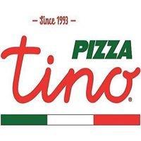 Pizza Tino Pruszcz Gdański