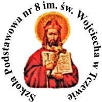 Szkoła Podstawowa Nr 8 im. św. Wojciecha w Tczewie