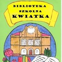 Biblioteka Kwiatka