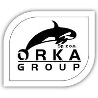 ORKA GROUP