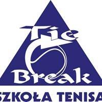 ST Tie Break SGGW