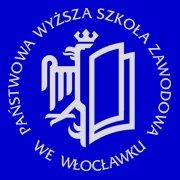 PWSZ Włocławek