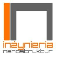 Inżynieria Nanostruktur