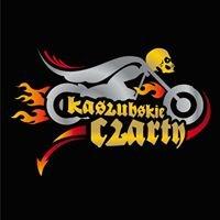 Kaszubskie Czarty