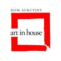 Art in House - Dom Aukcyjny i Galeria Online