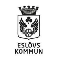Medborgarhuset i Eslöv