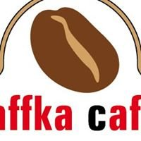 Kaffka Caffe