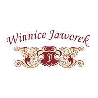 Winnice Jaworek