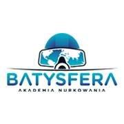 Batysfera Akademia Nurkowania