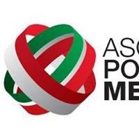 Stowarzyszenie Polsko-Meksykańskie / Asociación Polaco Mexicana, A.C
