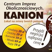 RISTOCAFE / KANION Letni Ogród