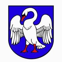Jonavos rajono savivaldybė