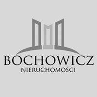 Bochowicz Nieruchomości - Twoje biuro nieruchomości we Wrocławiu