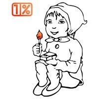 Fundacja Dziewczynka z Zapałkami
