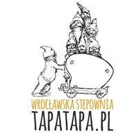 Wrocławska Stepownia