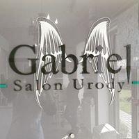 Gabriel Salon Urody