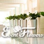 Event Flowers Wrocław