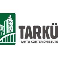 Tartu Korteriühistute Liit