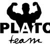 """Klub Osiedlowy """"Plato"""""""