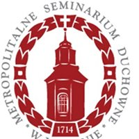 Metropolitalne Seminarium Duchowne w Lublinie