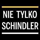Nie tylko Schindler - cykl bezpłatnych spotkań filmowych