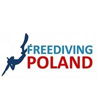 Stowarzyszenie Freediving Poland