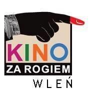 Kino za Rogiem Jutrzenka Wleń