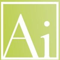 Koło Naukowe Architektów Informacji UP