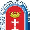 Zarządzanie w Sporcie na AWFiS w Gdańsku