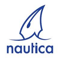 Wydawnictwo Nautica