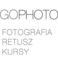 GOPHOTO.PL