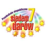 """Przedszkole Niepubliczne """" Siedem Darów """" w Tczewie"""