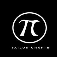 Tailor Crafts