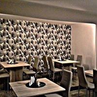 Restauracja/Bar Tradycja
