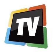 ZielonaGora24.tv