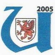 Tczewski Uniwersytet Trzeciego Wieku
